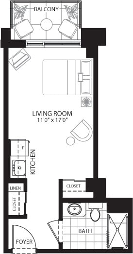 Bridlewood Trails Derby Condo Floor Plans