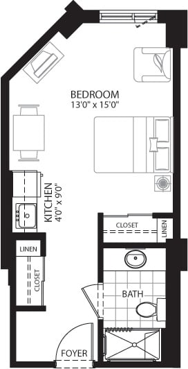 Bridlewood Trails Sunset Downs Condo Floor Plans